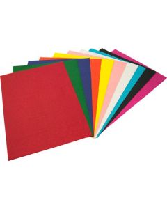 Tissue Paper Pack of  100