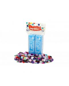 Confetti 15g Pack of 2