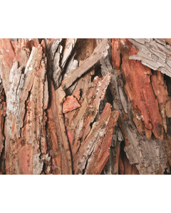 Discovery - Bark Pieces Assorted 250g
