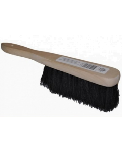 Brush Bannister Pinnacle Coco Fill