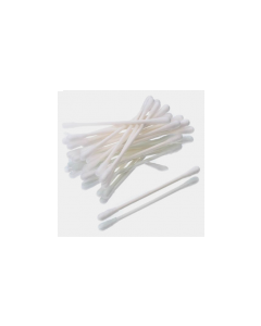 Cotton Buds 75mm Double Tipped Pk1,000