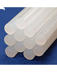Glue Sticks Hot Melt 30cm Pk10