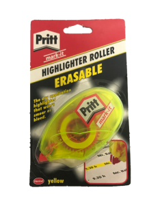 Highlighter Pritt Roller 4.2mm