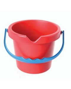 Bucket Small 18cm wide x 26cm high