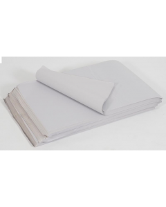 Easel Butchers Paper 405 x 510mm Pack 1500 sheets