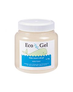 Eco Gel 1lt