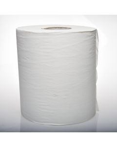Paper Towel Centre Feed Classic Stella 93016 1ply 300m