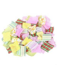 Material Assorted 35g