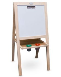 Easel Junior