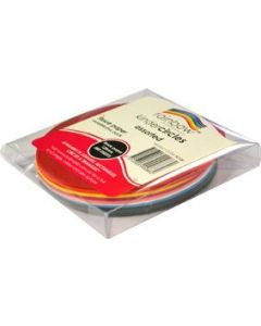 Tissue Circles  120mm Pack of 480