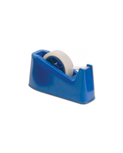 Tape Dispenser Large