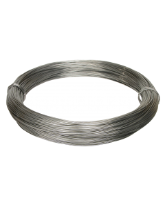 Armature Wire 1.6mm